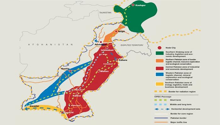 China-Pakistan-Economic-Corridor