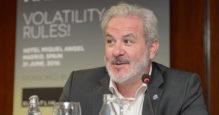 Claims, global programmes and hard market top agenda as San Millán returns as Igrea president