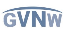 Insurers' reputation at risk because of clumsy renewals: GVNW