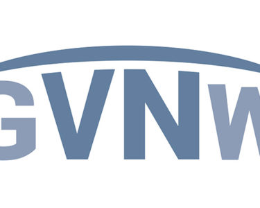 Extension of state support for credit cover 'imperative', says GVNW
