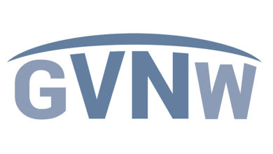 GVNW-logo
