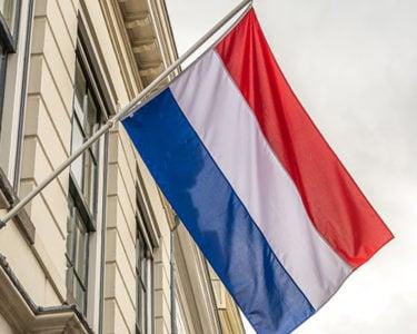 The Netherlands braces for no-deal Brexit: Coface