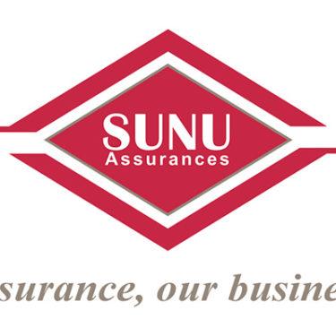Nigerian insurer rebrands as SUNU