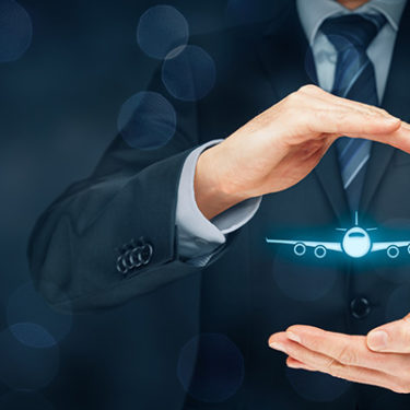 BGC's Asian offering boosted by key aviation hire at newly named Piiq Risk Partners