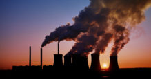 Climate campaign targets Lloyd's, AIG and Tokio Marine over coal policies
