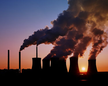 Capacity shrinks as insurers pressured to make coal uninsurable