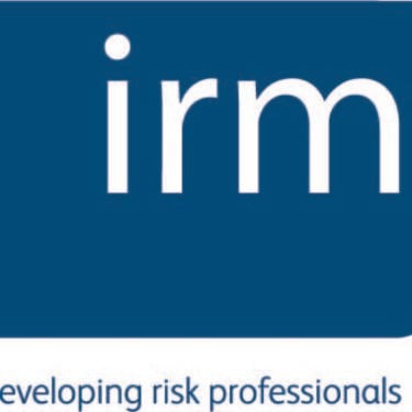 IRM rolls out supply chain qualification