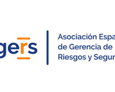 Agers chooses new advisory council