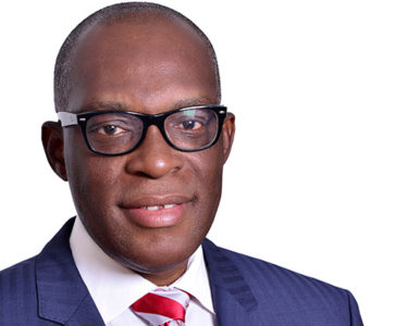 Digital era set to define Nigerian insurance market