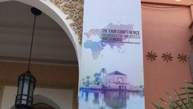 Fair-Conference-Morocco-2