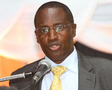 Kenyan insurers turn to innovations on the back of worst performance in 12 years