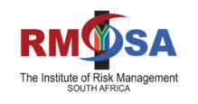 IRMSA outlines role for future chief risk officers
