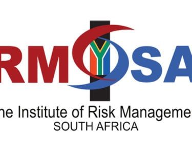 IRMSA Risk Report 2021 set to help prepare for the post-Covid world