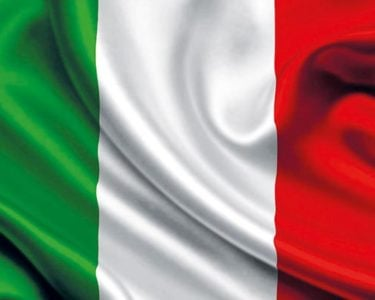 Sustainability and resilience rise to prominence in Italy