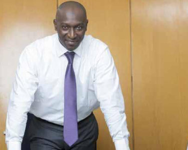 Brokerslink agrees new tie-up with SUNU