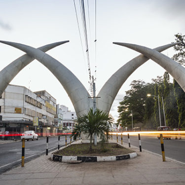 Kenya insurers halve underwriting loss to KSH1.26bn in Q2
