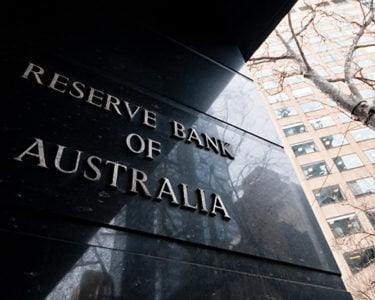 Australian Reserve Bank warns that climate change could threaten viability of insurance sector