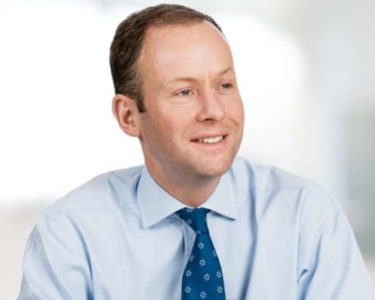 UK unveils 'ambitious' investment code