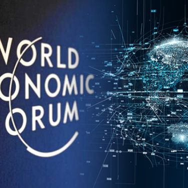 Economic and cyber risks biggest concern to global and European business: WEF survey