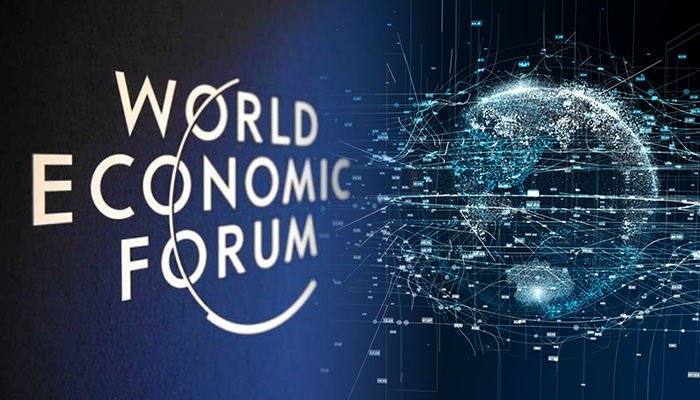 WEF-sign-Global-Risk_iStock-1132986308