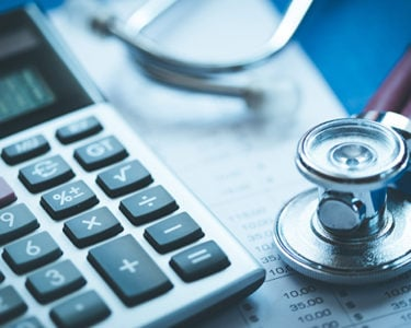 MAXIS delivers wellness calculator to measure firms' cost savings