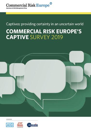 001_CR_Captives-Report_2019_v2.2