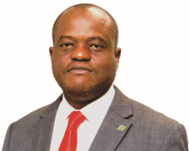 Ademola Abidogun named as CEO of Guinea Insurance