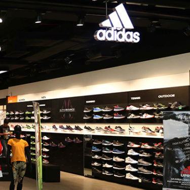 Zurich welcomes legal validity finally given to financial interest cover in Adidas Indian case