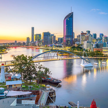 National approach needed to combat devastating climate change impact in Australia