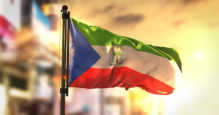 How to avoid sanctions for lack of compliance in Equatorial Guinea