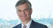 Swiss Re Corporate Solutions offers to share global programme tech