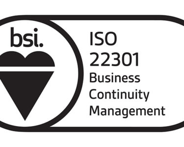'Improved' ISO 22301 business continuity standard boosts resilience