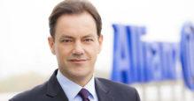 AGCS announces major shakeup to 'rebuild' profitability