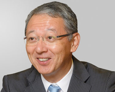 Sompo International changes CEO as it plans international growth