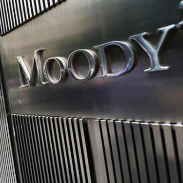 Stable outlook for global insurance brokers from Moody's