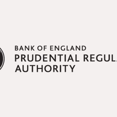 UK regulator warns of 'inadequate' insurance reserves in London market