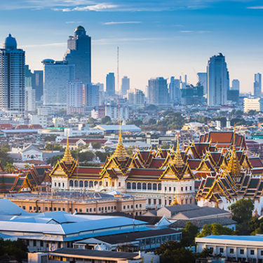 Thailand's non-life insurance industry to decline in 2020