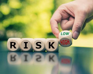 AGCS unbundles risk management services in new unit launch