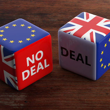 Insolvencies to rise in 2020 as EU-UK trading future discussed, warns Atradius