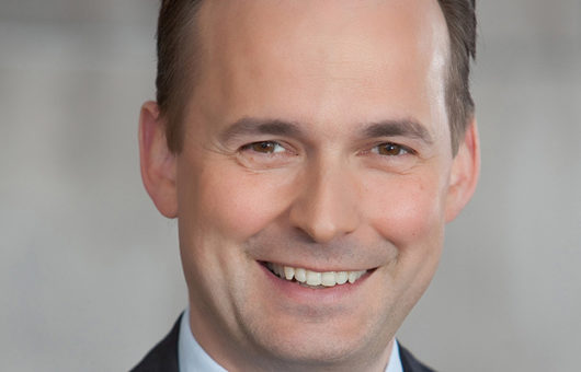 Achim Kassow to head Africa and Asia-Pacific at Munich Re