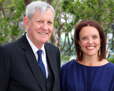 Justice Ron McLaren to head South Africa's ombudsman service