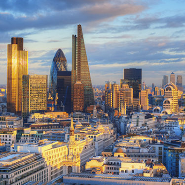 London insurers to focus on climate change and cyber in 2020