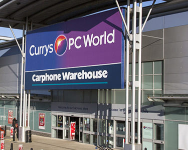 ICO fines retailer maximum £500,000 for cyber breaches prior to GDPR