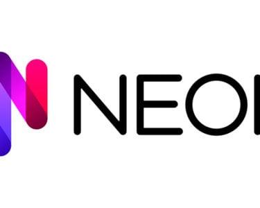 Neon to enter Lloyd's run-off in 2020