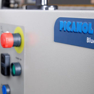 Ransomware attack brings down production at Belgian firm Picanol