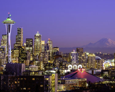 Starbucks and Alaska Air captives ordered to stop insuring risk in Washington state