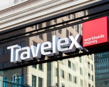 Travelex ransomware attack hints at future systemic failure