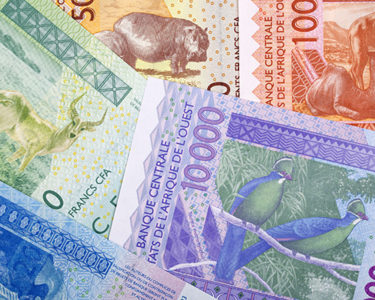 Risk managers have nothing to fear from west African currency reforms