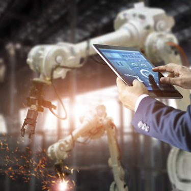 FM Global expands cyber risk review to industrial control systems