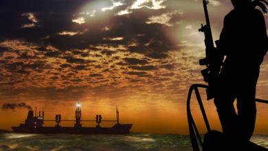 maritime-piracy-west-Africa
